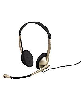 Koss Headset CS-100 PC