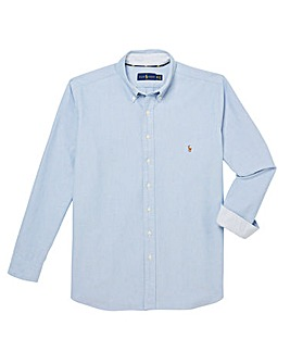 Polo Ralph Lauren Tall Oxford Shirt