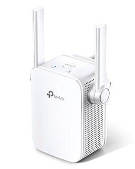 TP-Link 300Mbps Wireless Range Extender