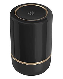 Hive Hub 360 - Black