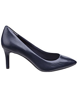 Rockport Total Motion Pointy Toe Shoe