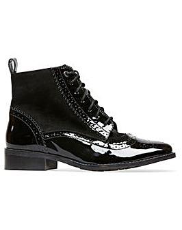 Van Dal Remington Boots