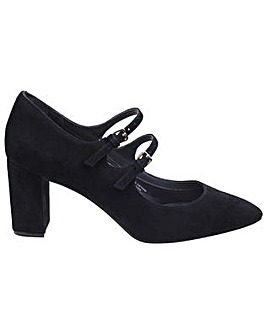 Rockport Total Motion Violina Mary Jane