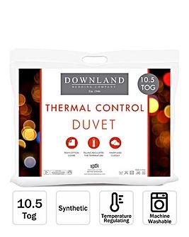 Thermal Control Duvet 10.5 Tog