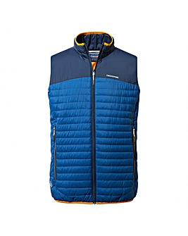 Craghoppers Discovery Adventures Climapl