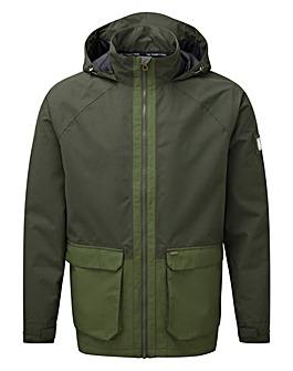 Tog24 Betony Mens Milatex Jacket