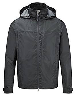 Tog24 Release Mens Milatex Jacket