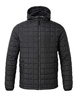 Tog24 Loxley Mens Tcz Thermal Jacket
