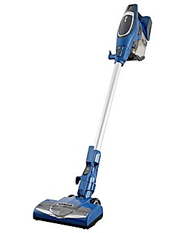Shark Rocket Corded Stick Vacuum Cleaner