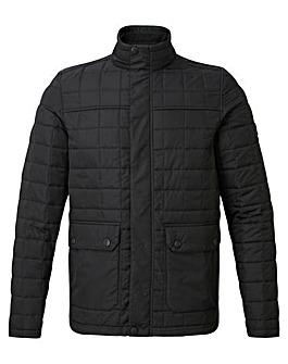 Tog24 Dearne Mens Tcz Thermal Jacket