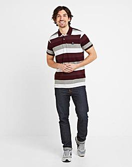 Tog24 Palin Mens Polo Shirt