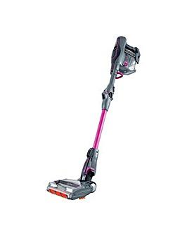 DuoClean TruePet Cordless Vacuum Cleaner