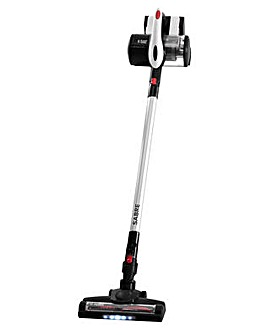 Russell Hobbs Sabre Cordless Stick-Black