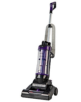 Russell Hobbs Athena Pet Upright Vacuum