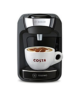 TASSIMO by Bosch Suny Coffee Machine