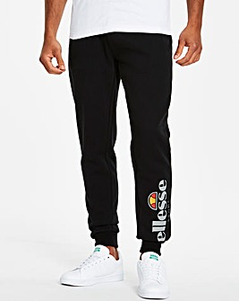Ellesse Demolino Jogging Bottoms 31in
