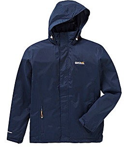 Regatta Matt LIghtweight Jacket