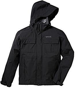 Regatta Northton 3 in 1 Jacket