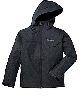Columbia Huntsville Peak Novelty Jacket