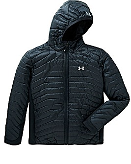 Under Armour CGR Hybrid Jacket