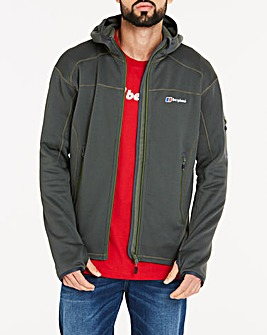 Berghaus Pravitale MTN 2.0 Hooded Jacket