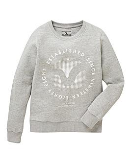 VOI Boys Sweatshirt