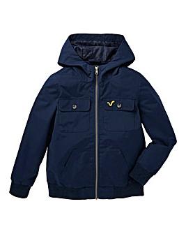 VOI Boys Jacket