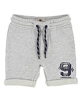 Timberland Toddler Jersey Short