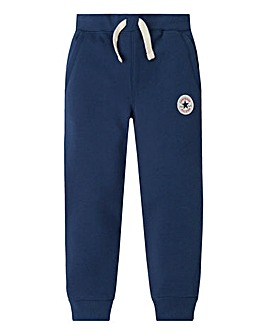 Converse Boys Fleece Jog Pant