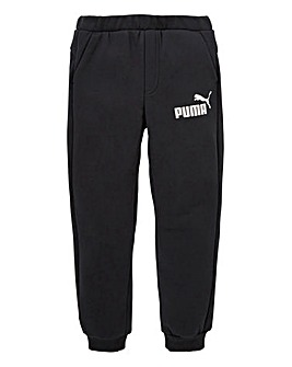 Puma Boys Essential No.1 Jogger