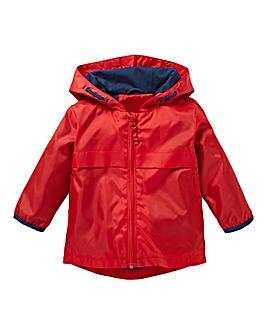 KD Baby Boy Coat