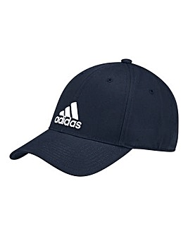 adidas Boys Cotton Cap