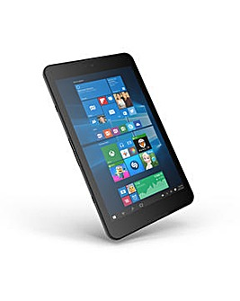 Linx 820 8� Tablet