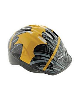 Batman Bike Helmet