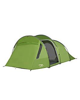 Vango 5 Man 2 Room Tunnel Tent