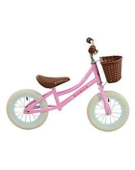Elswick Daisy Girls Classic Balance Bike