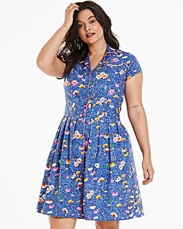 Joe Browns Secret Garden Dress