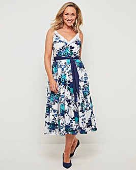 Joe Browns Santorini Summer Dress