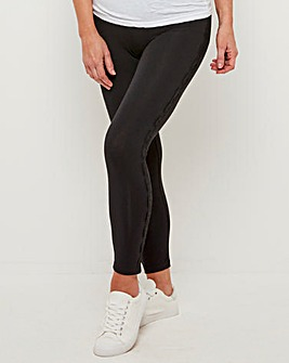 Joe Browns New Lace Leggings