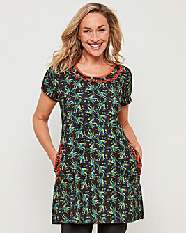 Joe Browns Funky Tunic