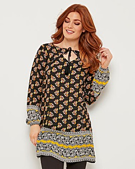 Joe Browns All New Sumptuous Blouse