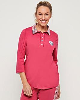 Joe Browns Polo Shirt