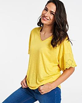 275c84c97b8d4 Women s Tops   T-shirts