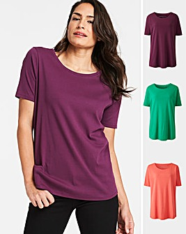 8401ce1857dd12 Plus Size Tops: Casual & Evening - Sizes 8 - 34 | Marisota