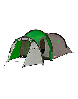 Coleman Cortes 2 Man Tent