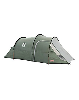 Coleman Coastline 3 Plus 3 Man Tent