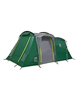 Coleman Mackenzie 4 Man Tent