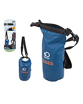 Discovery Adventures 1.5L Dry Bag f1b7bfb0e91d8