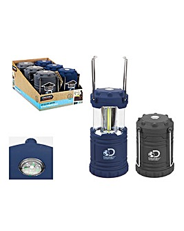 Discovery Adventures Rechargeable Bundle