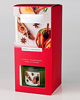 Starlytes Apple Cinnamon Diffuser